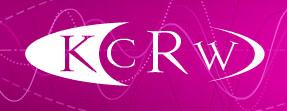 KCRW.89.9