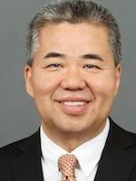 Raymond-Chan