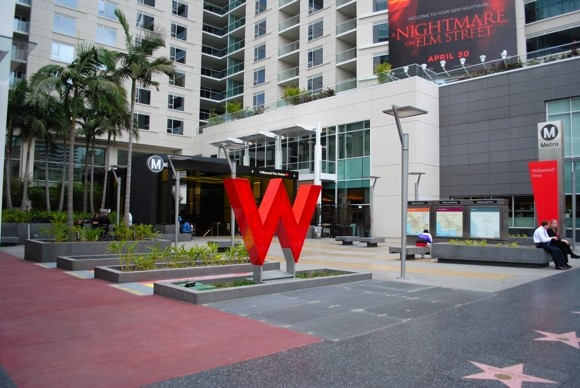 whotel